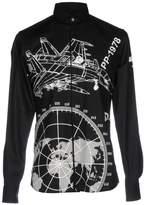 Philipp Plein Shirts - Item 38661853