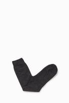 Isabel Marant Carter Merino Wool Socks