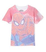 Children's Apparel Network Spider-Man Ultimate Tee - Toddler