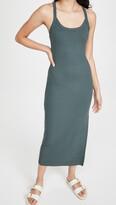 Thumbnail for your product : LnA Sabina Dress