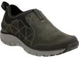 Clarks 'Wave Slide' Waterproof Slip-On Sneaker (Women)