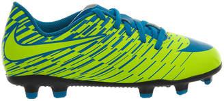 Nike Bravata Ii Fg Soccer Cleats