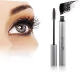 Luminess Air Infinity Longwear Mascara - Black