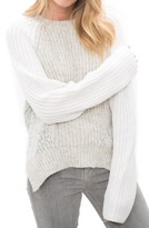 Line Heidi Sweater