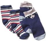 Gap Raccoon socks (2-pack)