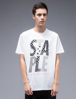 Staple Dot T-Shirt