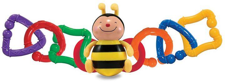 Melissa & Doug K's Kids Linking Bee