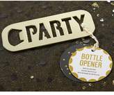 Kate Aspen Party Bottle Opener