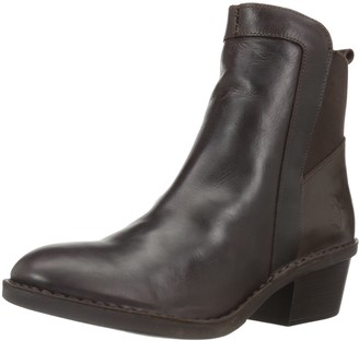 Fly London Women's DICY940FLY Ankle Boot
