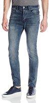 Zanerobe Men's Joe Blow Slim Straight Jean
