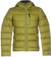 Peuterey Down jackets - Item 41713357
