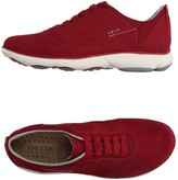 Geox Low-tops & sneakers - Item 44989663