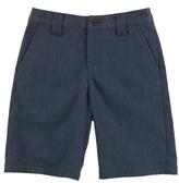 O'Neill Boy's Contact Stretch Shorts