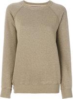 Etoile Isabel Marant Billy sweatshirt