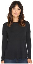 Volcom Lived In Go Pullover Crew