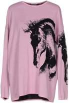Fausto Puglisi Sweaters - Item 39786370