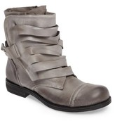 Chocolat Blu Women's Dwight Strappy Boot