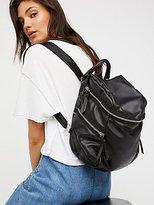 Free People Arizona Backpack