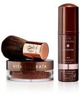 Vita Liberata Tan & Contour Kit For Face & Body