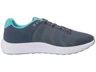 Under Armour Women's Micro G Pursuit BP Running Shoe