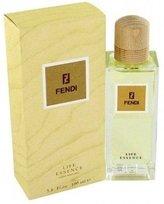 Fendi Life Essence EDT - 100 ml(For Men, Women)