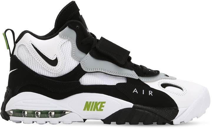 Nike Air Max Speed Turf Sneakers