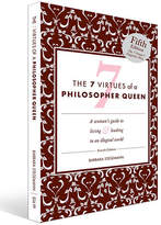 The 7 Virtues The 7 Virtues Of A Philosopher Queen Book