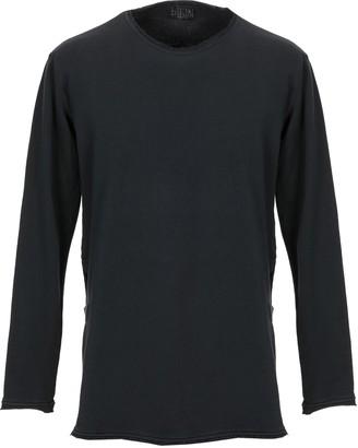 Overcome Sweatshirts