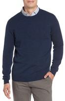 Rodd & Gunn Men's Wellington Wool Sweater