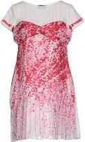 Gattinoni Short dresses