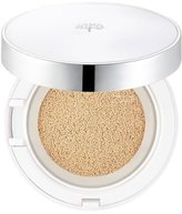 The Face Shop Oil Control Water Cushion #V203 Natural Beige