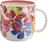 Missoni Home Flowers - Mug