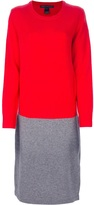 Marc by Marc Jacobs round neck sweater