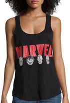 Marvel Reversible Tank Top