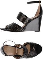 Tory Burch Sandals - Item 11206914