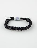 RASTACLAT Miniclat Keem Shoelace Bracelet