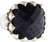 Stephen Webster Superstud Cocktail Ring