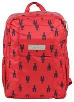 Ju-Ju-Be Mini Be - Coastal Collection Diaper Backpack