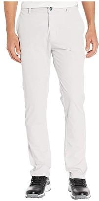 Linksoul LS662 - Chino Boardwalker Pants (Black) Men's Casual Pants