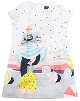 Catimini Girl's CJ30043 Dress