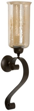 Uttermost Joselyn, Candle Wall Sconce