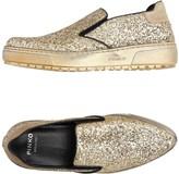 Pinko Low-tops & sneakers - Item 11212056