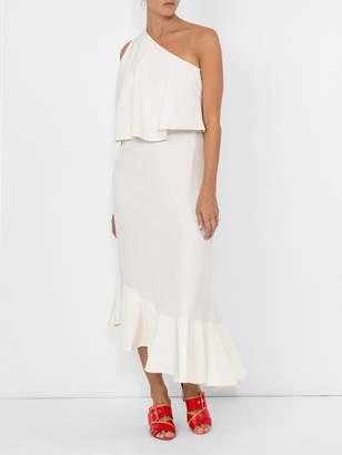 Stella McCartney juliette dress