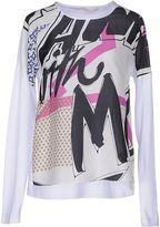 Schumacher T-shirts