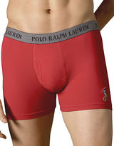 Polo Ralph Lauren Boxer Briefs