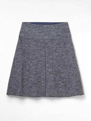 White Stuff Bay Skirt
