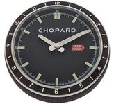 Chopard Mille Miglia Table Clock