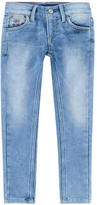 Pepe Jeans Snicker girl skinny fit jeans