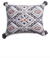 Levtex Saida Accent Pillow