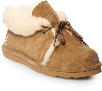 BearPaw Juliette Women's Winter Ankle Boots